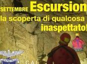 Grappa conoscere speleologia Speleo Barbastrji Marostica