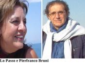 Cantautori raccontati Pierfranco Bruni