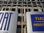 Fiat-Chrysler, soglia recesso superata: fusione procede gonfie vele