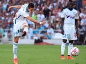 Calcio Estero, parte oggi Olympique Marsiglia-Nizza, Valencia-Malaga Augsburg-Borussia Dortmund Sports, Sky)