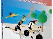 Gargano Olympic (Vieste giugno 2014)