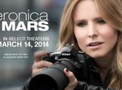 Worth Not? VERONICA MARS FILM Thomas