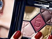 #Autunno2014 #Dior Makeup novità arrivo