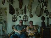 VeneziaFestival2014: film visto oggi, venerdì agosto