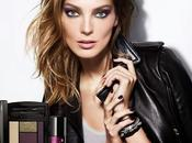 Lancôme, French Idole Collection Fall 2014 Preview