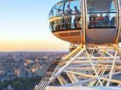 Londra incoronata capitale mondiale selfie: ecco posti dove scattarne fantastico!