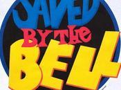 Chiacchiere Bentornato Saved Bell Estate 2014