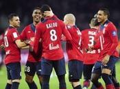 Europa League: Lille Saint-Étienne gironi ferro, ottime chance Guingamp