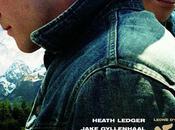 segreti Brokeback Mountain, storia d'amore commosso festival vincendo Leone d'Oro 2005
