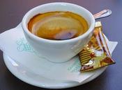 motivi bere caffè farlo