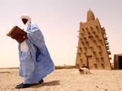 Mali avvia all'intesa pace /Prossimo settembre) nuovo incontro Algeri