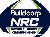 NRC: Melbourne impone anche Sydney