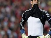 Benfica-Sporting 1-1: derby splendido Luz, deciderlo paperissima Artur