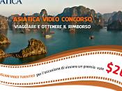 Asiatica Travel: 2000 video viaggi