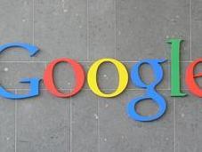 giganti dell'informatica Apple Google contendono sviluppatori geni software