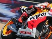 Motogp: Marquez ricomincia vincere