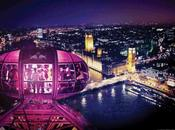 Londra, questa casa albergo!