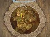 Hobbit Tales nuovo gioco narrazione carte