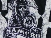 Sons Anarchy Parlano Gemma!