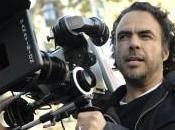 registi Venezia Alejandro González Iñárritu