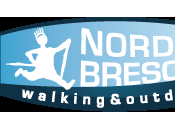 Dieta mediterranea Nordic Walking: insieme benessere