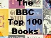 Quanti questi libri letto?