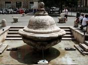 """fontana Terrina"""""""