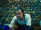 VeneziaFestival 2014. Recensione: MANGLEHORN David Gordon Green. Pacino