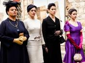 VeneziaFestival2014: film visto oggi, lunedì settembre voti relativi)