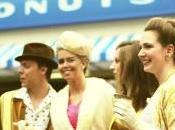 Hortons, back Sixties!