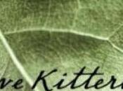 "Venezia ""Olive Kitteridge"" Lisa Cholodenko (Anteprima)"