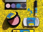 [Novità] Simpsons Cosmetics