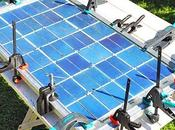 Come Costruire Pannello Fotovoltaico