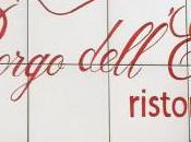 Mangiare senza glutine Catania: Borgo dell'Etna