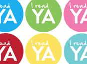 narrativa giovani adulti suoi lettori
