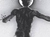 danza della realtà, Alejandro Jodorowsky