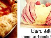 pizza pronta diventare patrimonio dell'UNESCO: ecco proposta