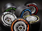 Anteprima Gran Premio d'Italia: Monza, settembre 2014