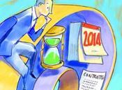 Riforma Pensioni: mille giorni nemmeno cenno