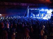 Polemiche musica VRBAN Ecofestival 2014