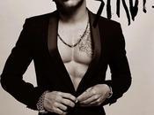 Strut, nuovo album Lenny Kravitz uscita settembre