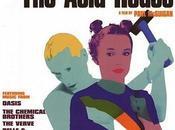 Acid House, film tratto libro racconti dello scrittore surrealista Irving Wels.