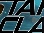StarClash: Scontri Stellari oltre Quarta Parete