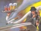 """""""Bar Sport"""", libro Stefano Benni: locale stile vita"""