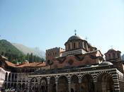 della Bulgaria: Monasteri, Montagne Mare