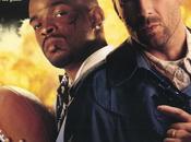 L'ultimo boyscout, Missione sopravvivere Tony Scott (1991)
