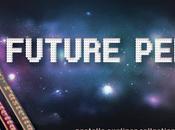 Future Perfect: nuove biomatite occhi Neve Cosmetics!