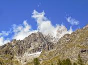 Walking amazing nature Ferrè, Valle D'Aosta