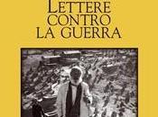 Lettere contro guerra, Tiziano Terzani