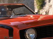 Forza Horizon rivelate nuove auto presenti gioco